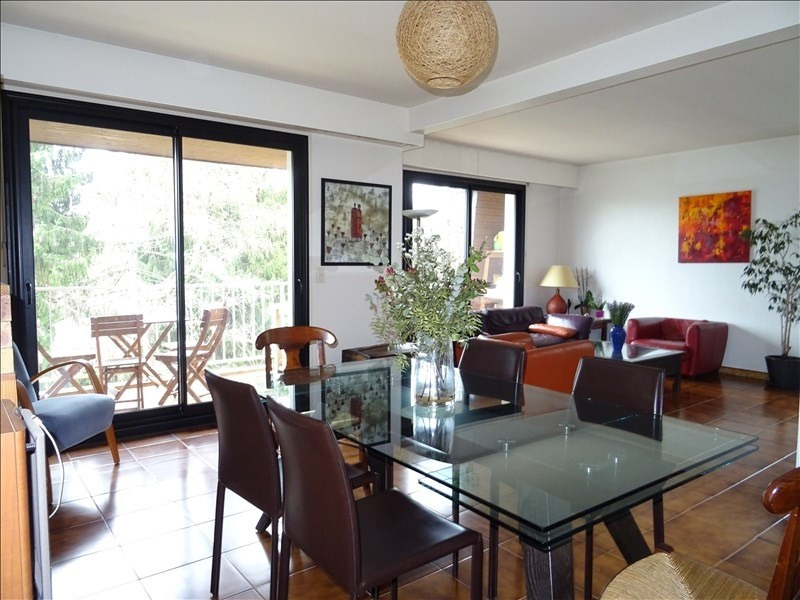 Sale house / villa Marly le roi 885 000€ - Picture 4