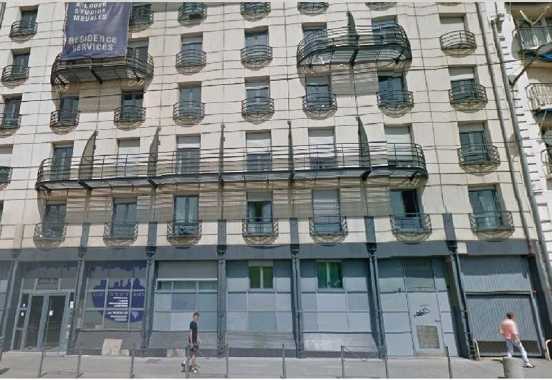 Sale apartment Lyon 2ème 72000€ - Picture 1
