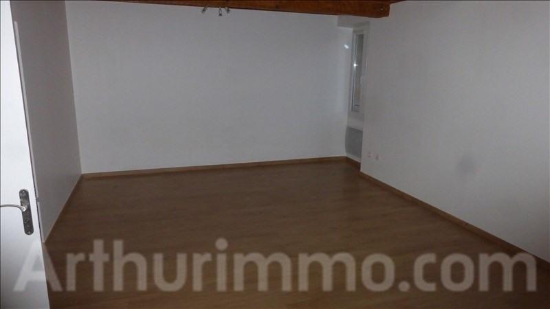 Vente appartement Lodeve 71000€ - Photo 2