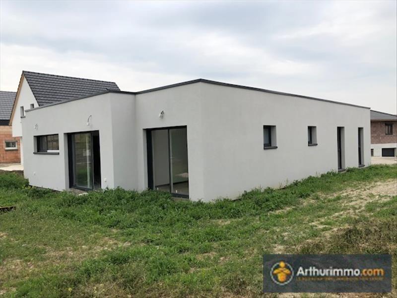 Sale house / villa Durrenentzen 350000€ - Picture 2