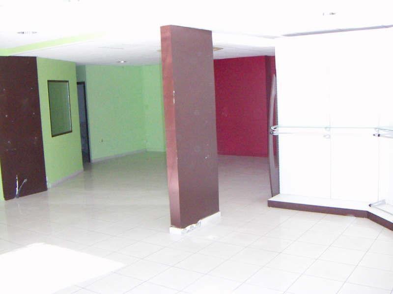 Sale empty room/storage St francois 275000€ - Picture 6