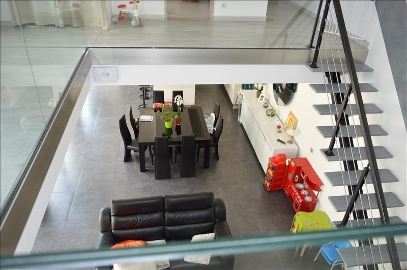 Deluxe sale house / villa St maur des fosses 1080000€ - Picture 7