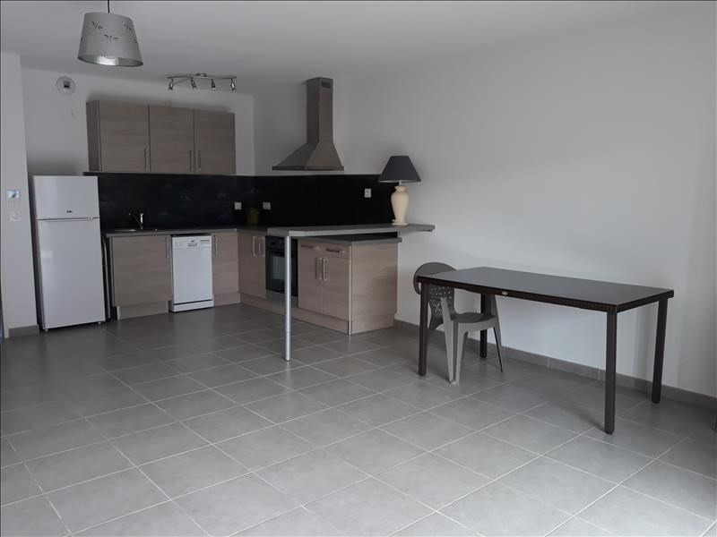 Vente appartement St cyprien 179000€ - Photo 3