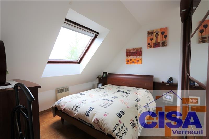 Sale house / villa Pont ste maxence 246000€ - Picture 7