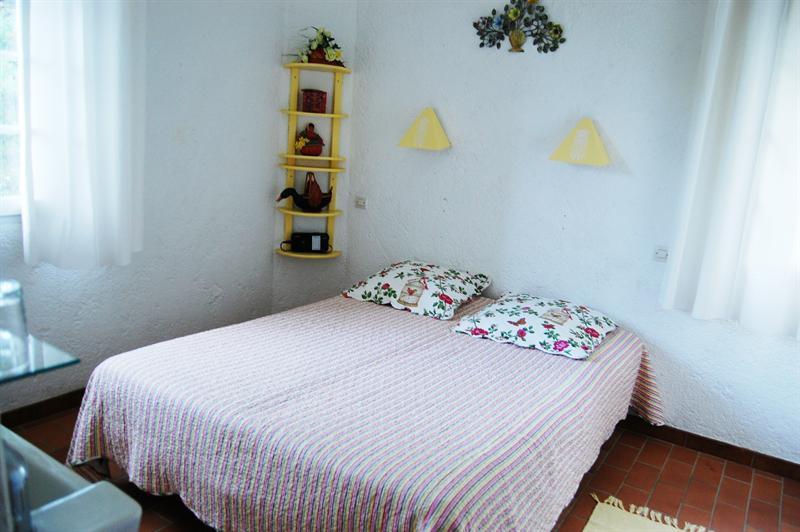 Vente de prestige maison / villa Fayence 1100000€ - Photo 36