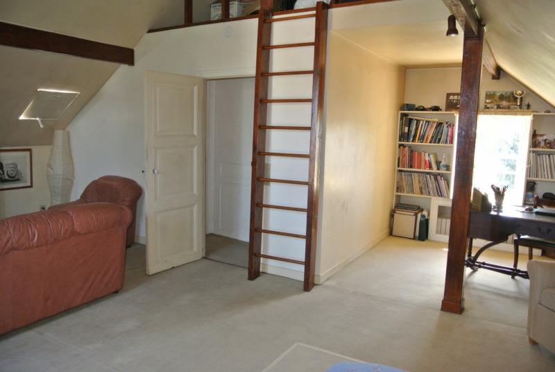 Sale house / villa Villemomble 565000€ - Picture 8