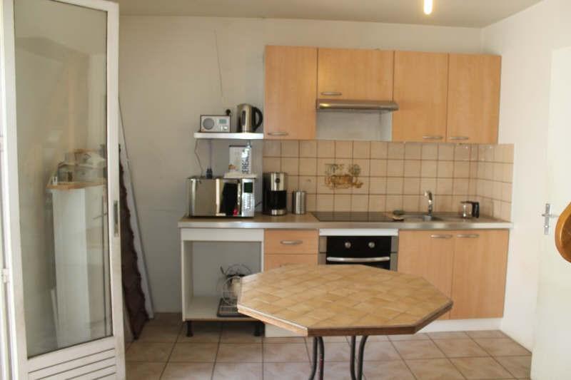 Vente maison / villa Houilles 240000€ - Photo 4