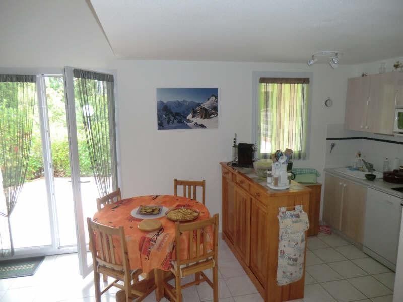 Sale house / villa Sorede 139000€ - Picture 3