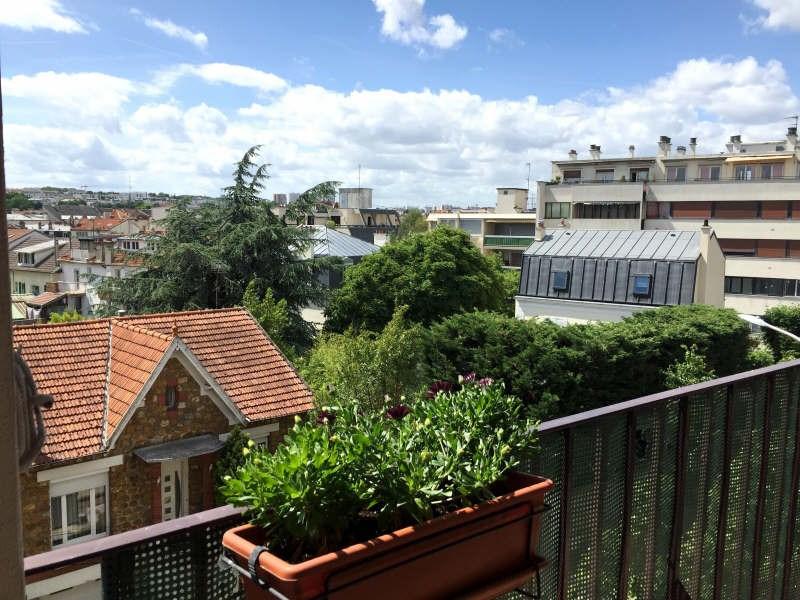 Vente appartement Le perreux sur marne 279000€ - Photo 3