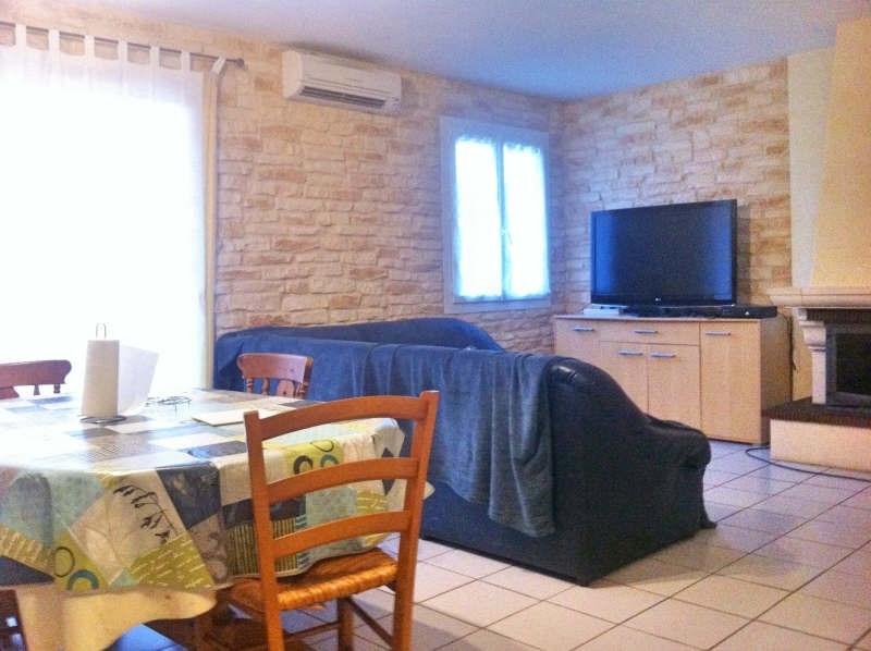 Vente maison / villa Secteur le chatelet 203000€ - Photo 3