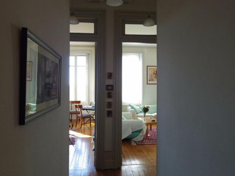 Vente de prestige appartement La rochelle 570000€ - Photo 9
