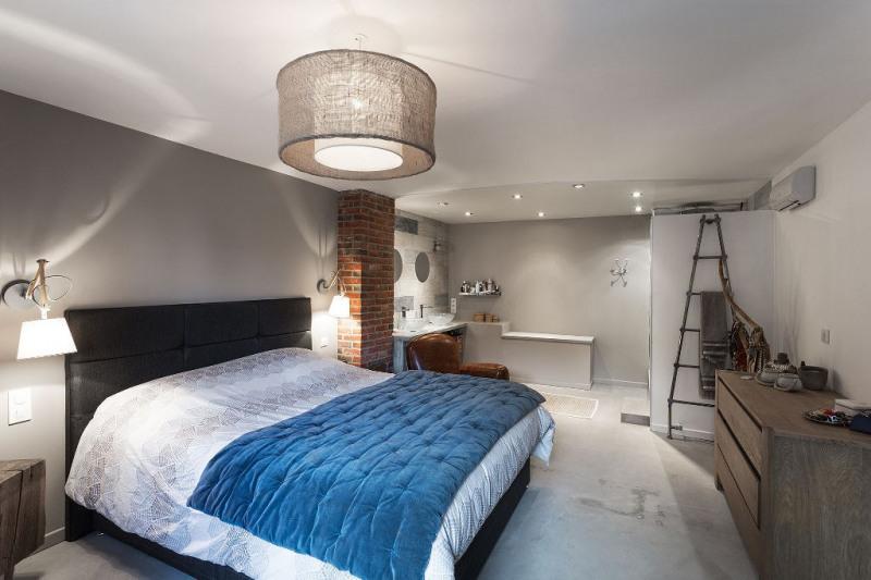 Immobile residenziali di prestigio casa Abbecourt 535000€ - Fotografia 5