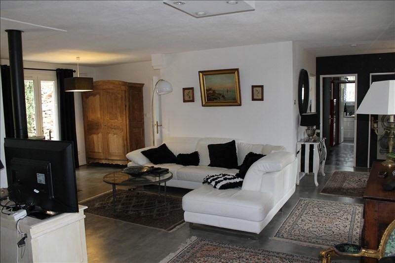 Verkoop  huis Carqueiranne 572000€ - Foto 3