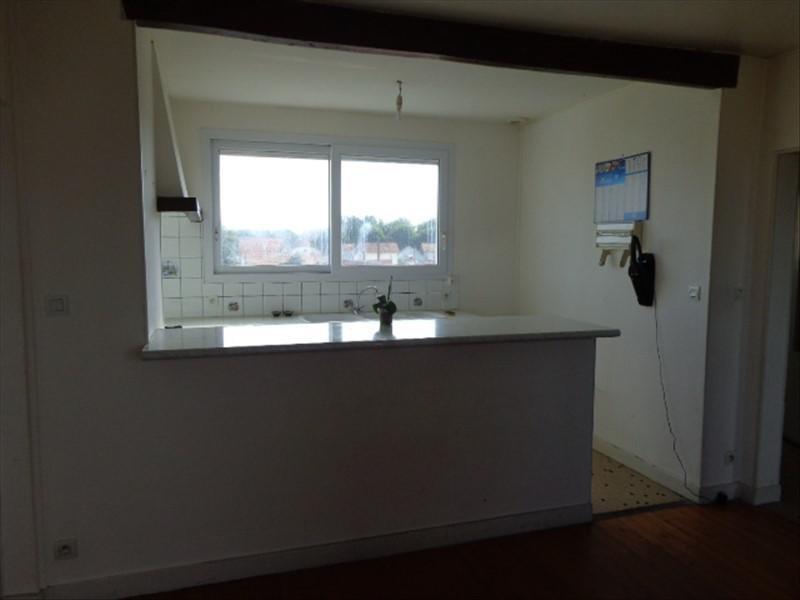Location appartement Rochefort 550€ CC - Photo 5
