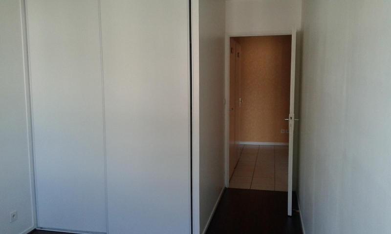 Location appartement Grenoble 540€ CC - Photo 4