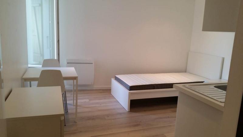 Rental apartment Gaillard 695€ CC - Picture 5