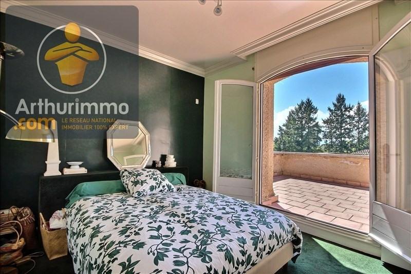 Vente de prestige maison / villa Montrond les bains 750000€ - Photo 7