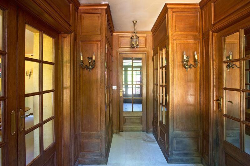 Vente maison / villa Mouy 495000€ - Photo 3