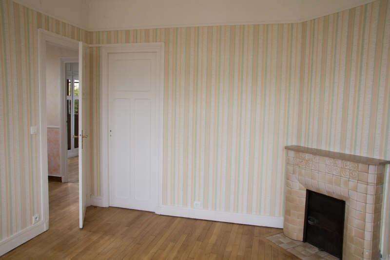 Vente maison / villa Suresnes 775000€ - Photo 7