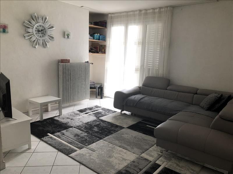Vente appartement Annecy 242000€ - Photo 1