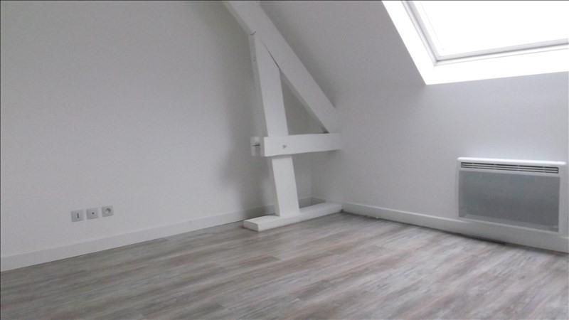 Rental apartment St germain sur morin 1050€ CC - Picture 2