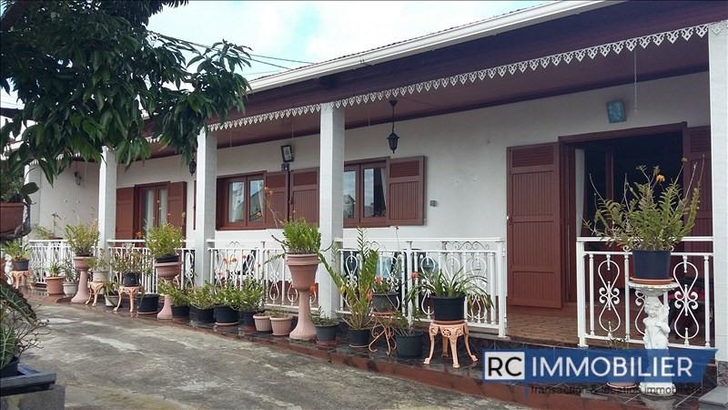 Sale house / villa Sainte-suzanne 250000€ - Picture 1