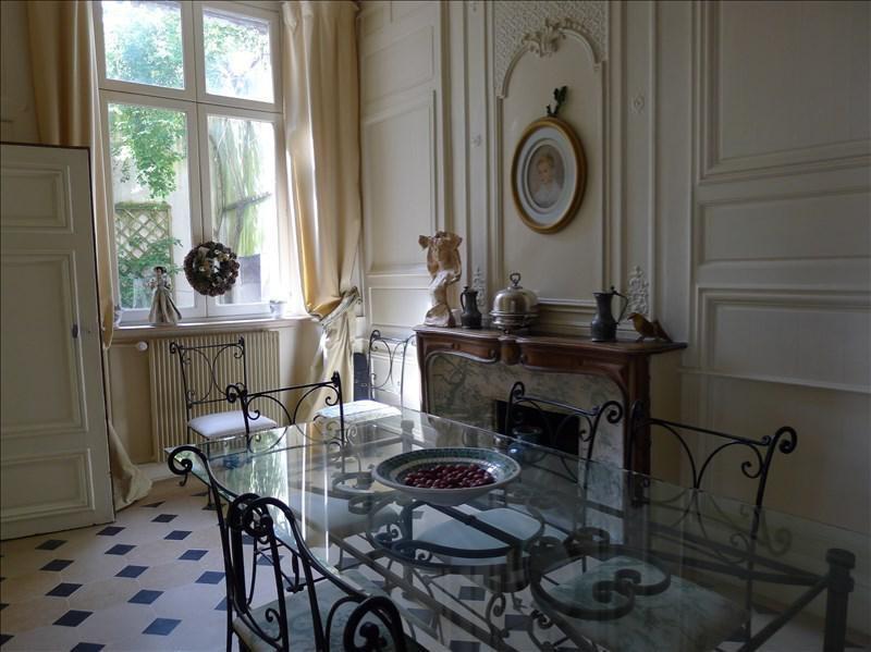 Verkoop  huis Orleans 550000€ - Foto 1