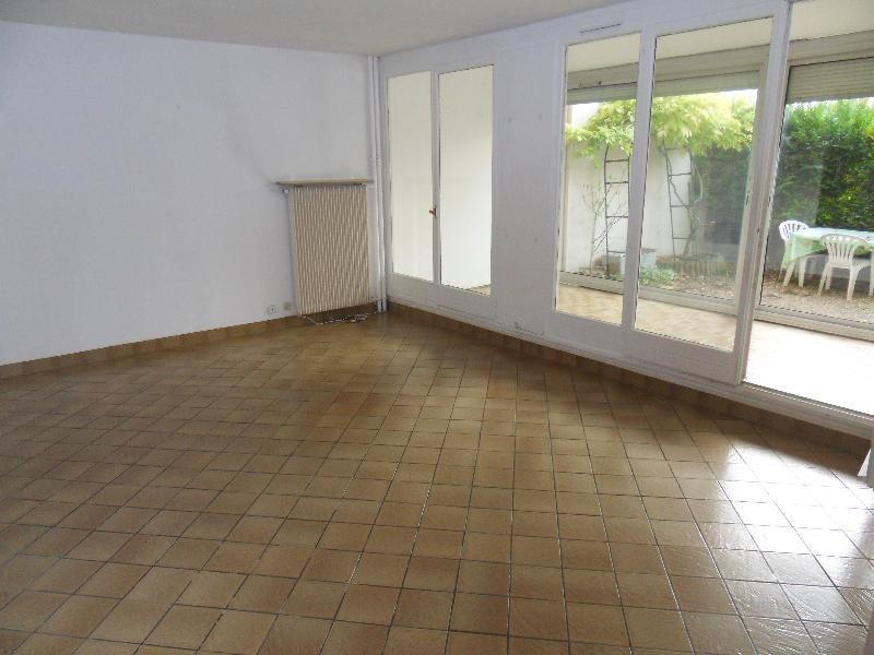 Rental apartment Franconville 773€ CC - Picture 2