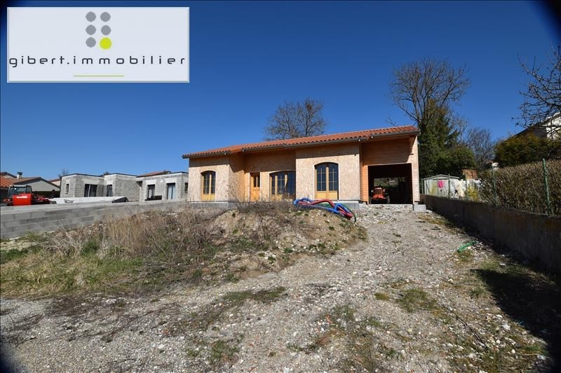 Vente maison / villa Le puy en velay 159 500€ - Photo 1