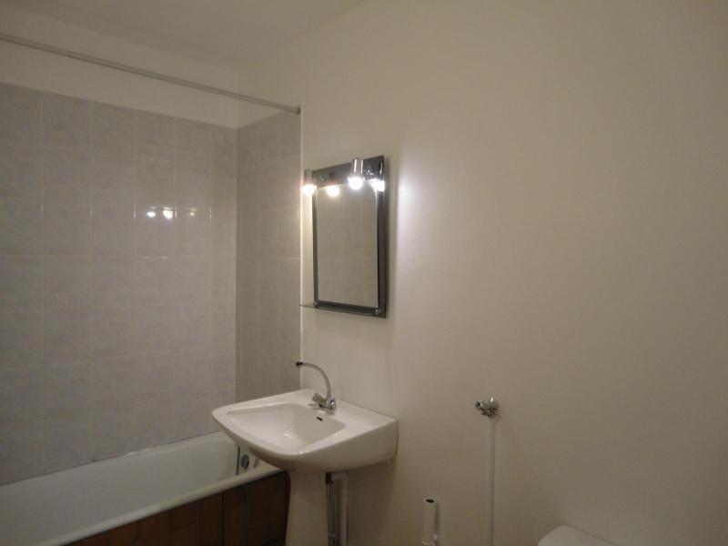 Location appartement Grenoble 425€cc - Photo 4
