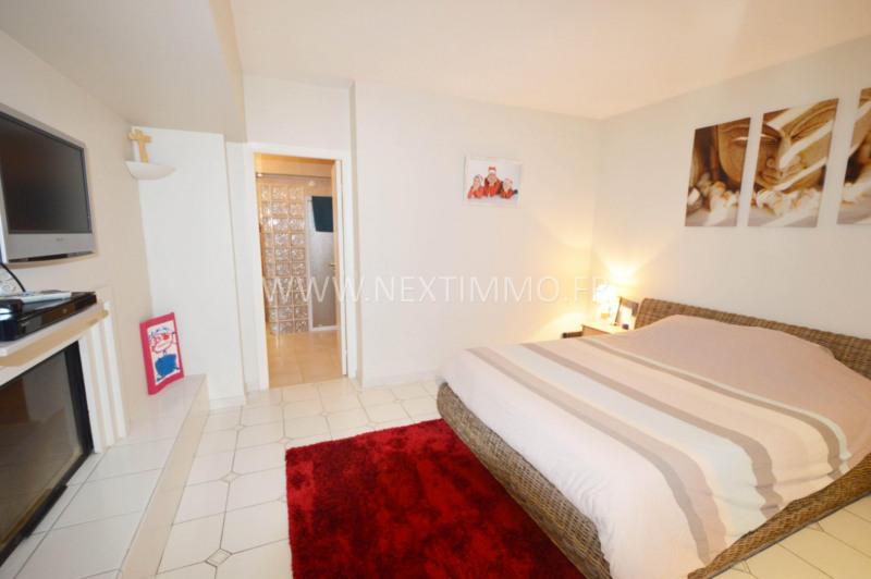 Vente de prestige appartement Menton 636000€ - Photo 6