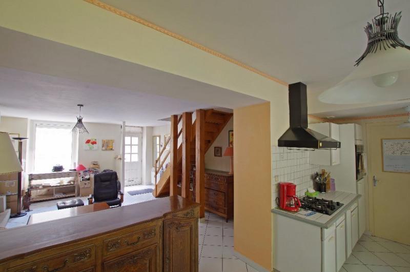 Vente maison / villa Cholet 150200€ - Photo 4