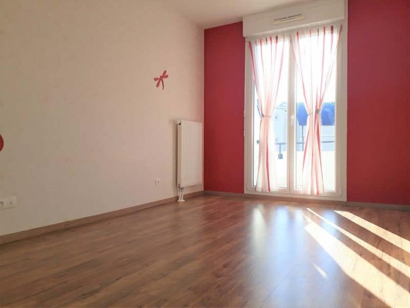 Sale apartment Haguenau 268000€ - Picture 7