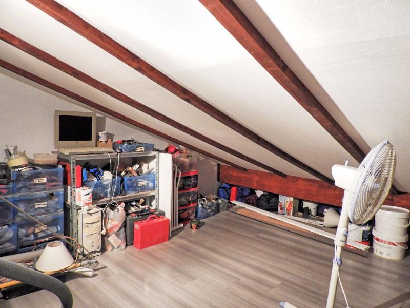 Sale house / villa St palais sur mer 278250€ - Picture 12