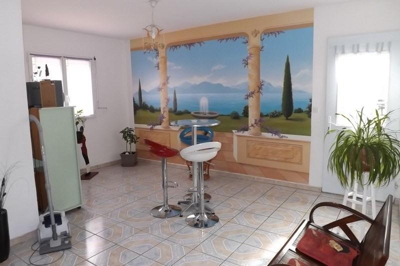 Vente maison / villa St antoine sur l isle 276000€ - Photo 3