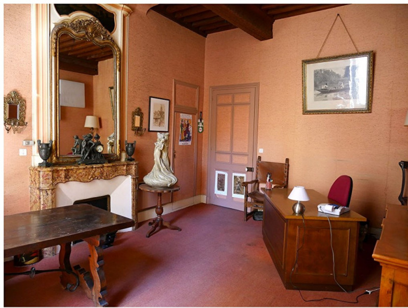 Vendita immobile Avignon 835000€ - Fotografia 6