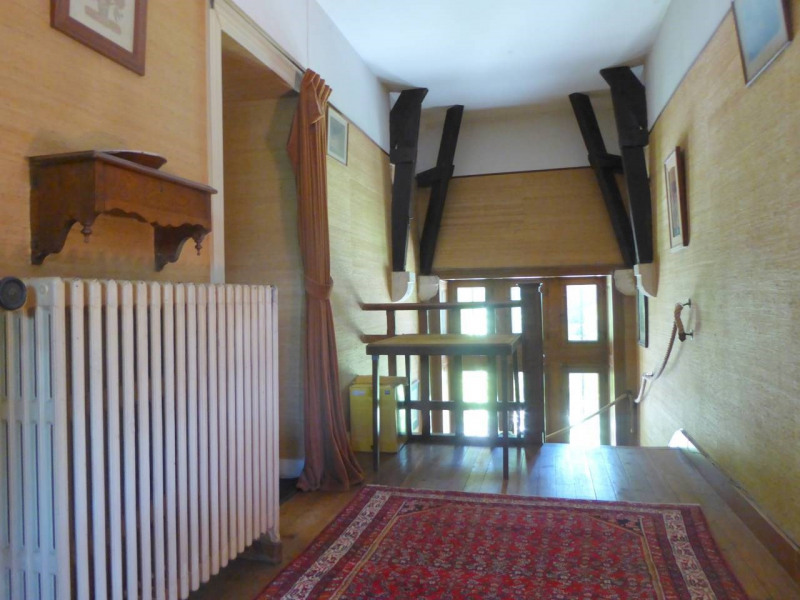 Vente maison / villa Saint-brice 348 000€ - Photo 16