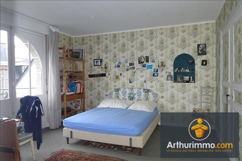 Vente maison / villa St brieuc 468000€ - Photo 8