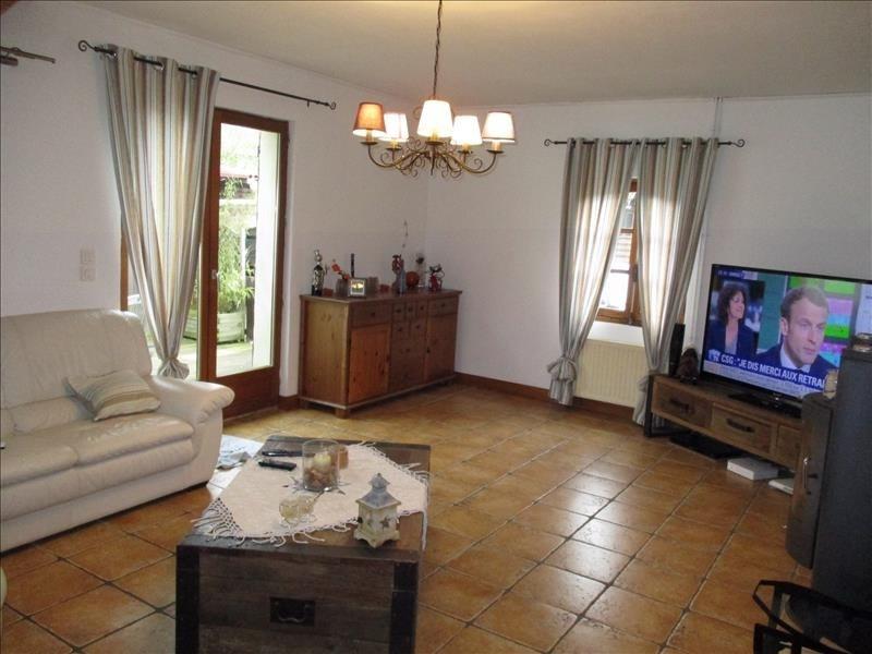 Verkoop  huis Maintenon 229000€ - Foto 5