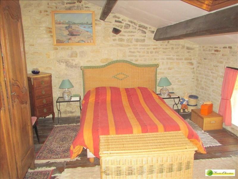 Vente maison / villa Loubille 175000€ - Photo 7