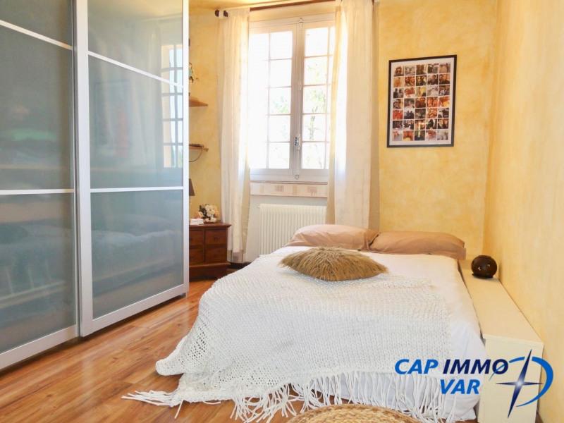 Vente de prestige maison / villa Le beausset 780000€ - Photo 7