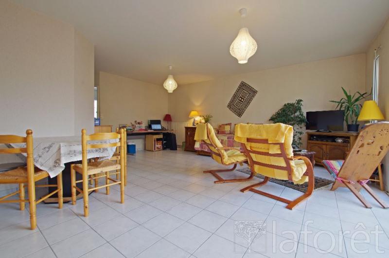 Vente maison / villa Cholet 188000€ - Photo 3
