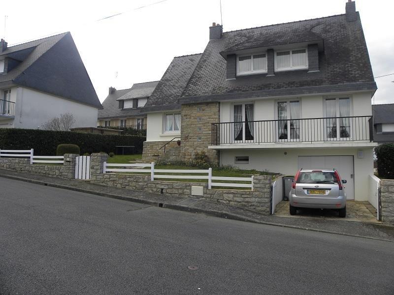 Vente maison / villa St ave 299000€ - Photo 1