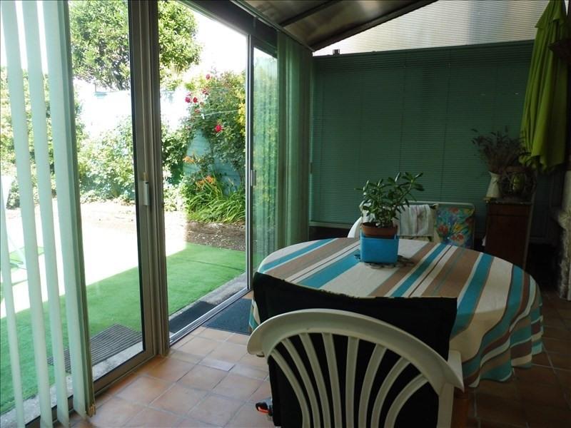Sale house / villa Royan 504000€ - Picture 6