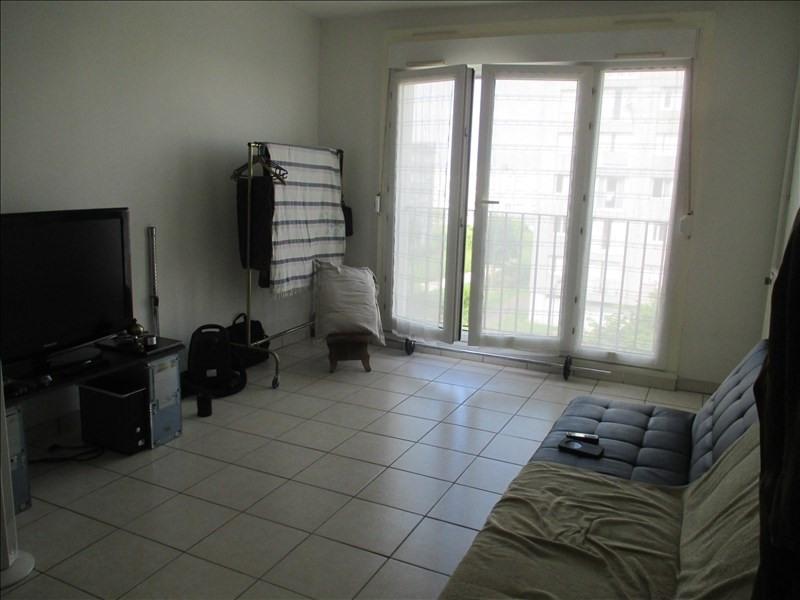 Vente appartement La chapelle st luc 37000€ - Photo 1