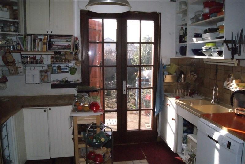 Vente maison / villa Gagny 299000€ - Photo 3