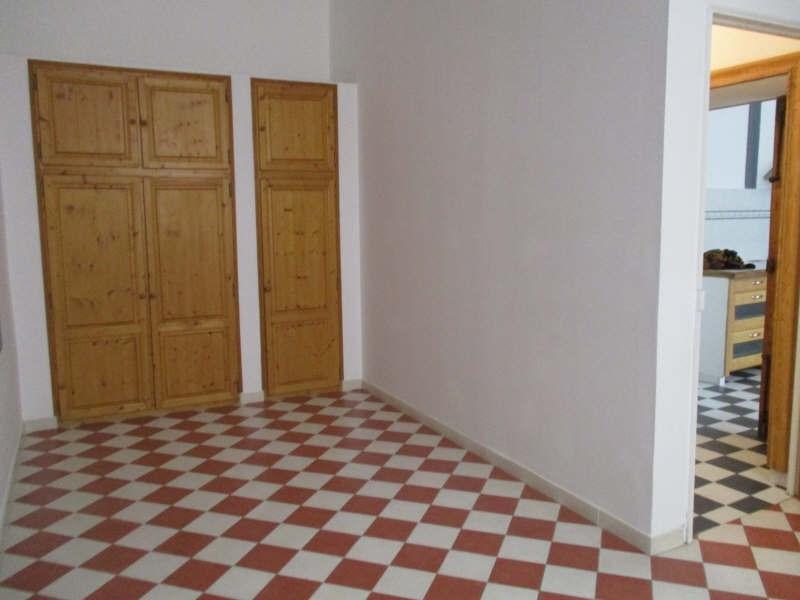 Rental apartment Nimes 690€ CC - Picture 6