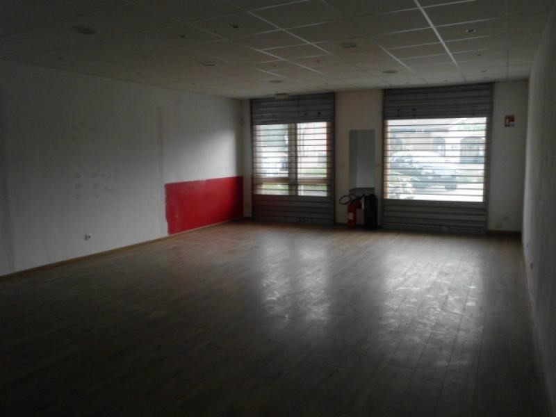 Sale empty room/storage Jons 110 000€ - Picture 2