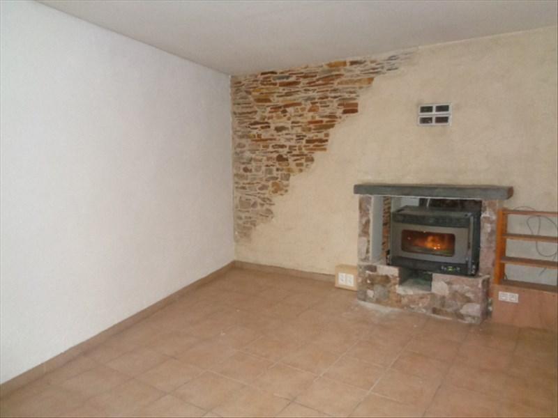 Vente maison / villa Chateaubriant 132500€ - Photo 2
