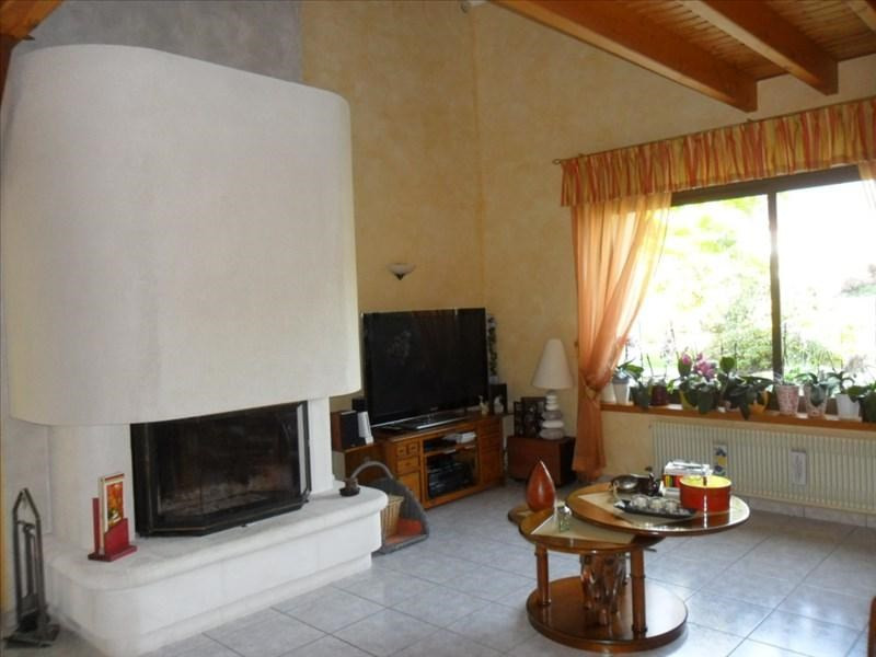 Vente maison / villa Campbon 246 500€ - Photo 2